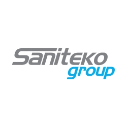 SANITEKO GROUP