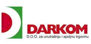 Darkom d.o.o.