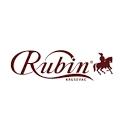 Rubin a.d.