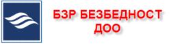 BZR Bezbednost d.o.o.
