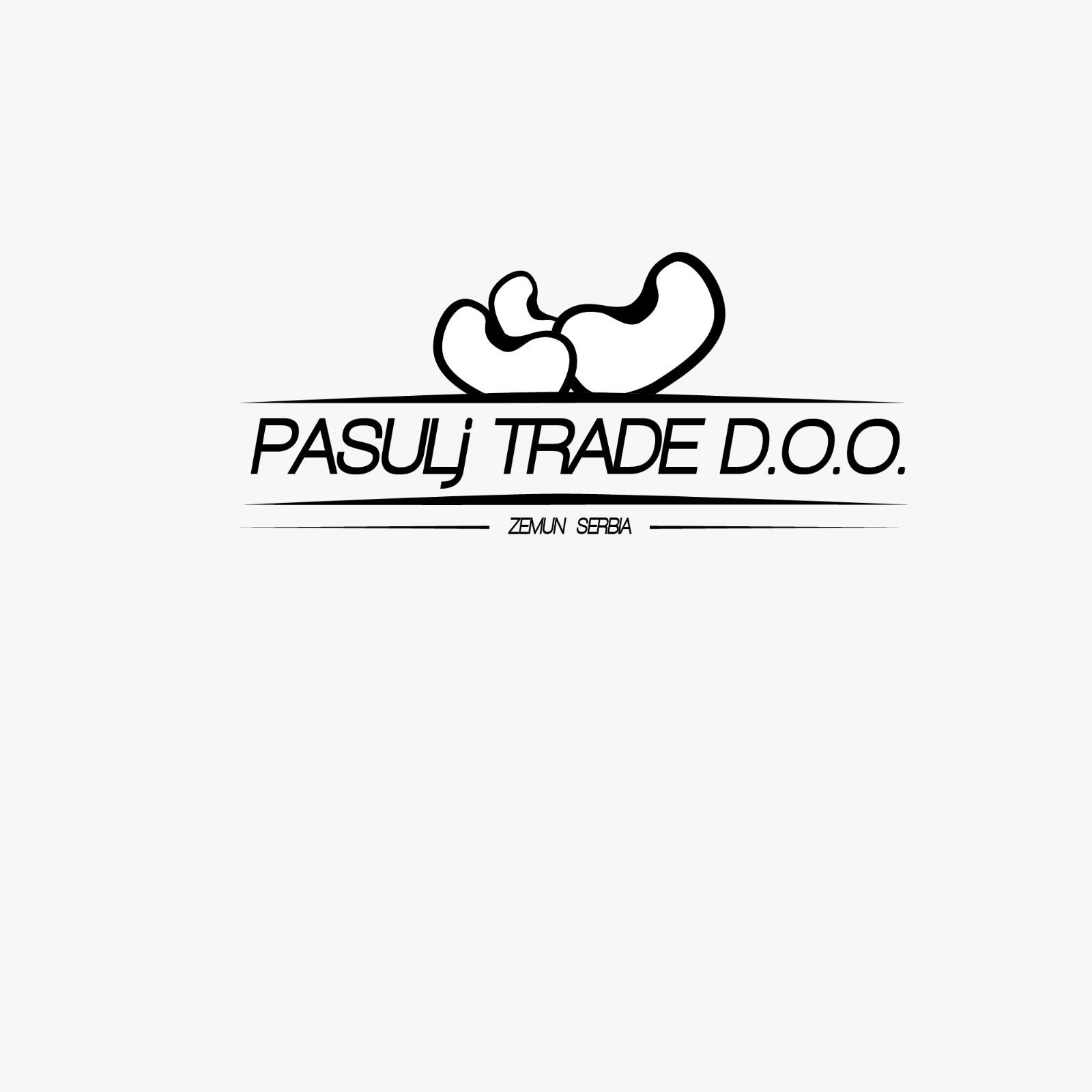 Pasulj Trade d.o.o.