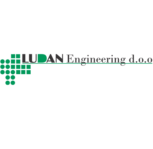 Ludan Engineering d.o.o.
