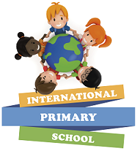 International Primary School