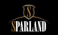 Sparland d.o.o.