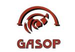 Gasop d.o.o.