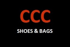 CCC Shoes & Bags d.o.o.