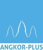 Angkor - plus d.o.o.