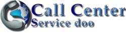 Call Center Service d.o.o.