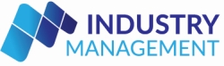 Industry Management