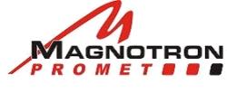 Magnotron Promet d.o.o.