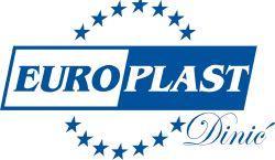 Europlast Dinić d.o.o.