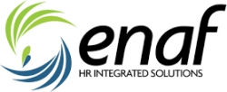 ENAF brand of HRS