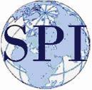 Spare Parts International d.o.o.