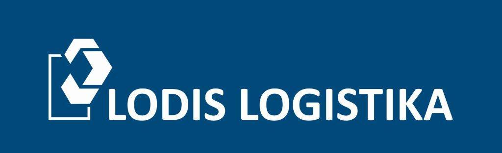 Lodis Logistika d.o.o.