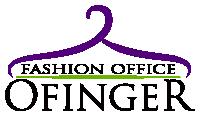 Ofinger Fashion Office d.o.o.