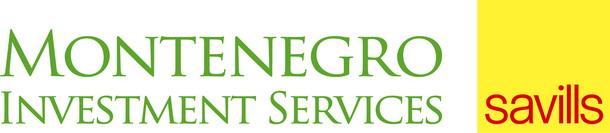Montenegro Investment Services