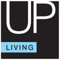 Up Living