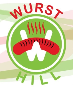 www.wursthill.rs