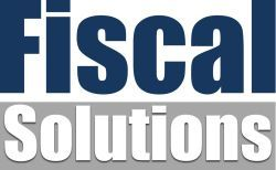 Fiscal solutions doo