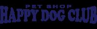 Happy dog club