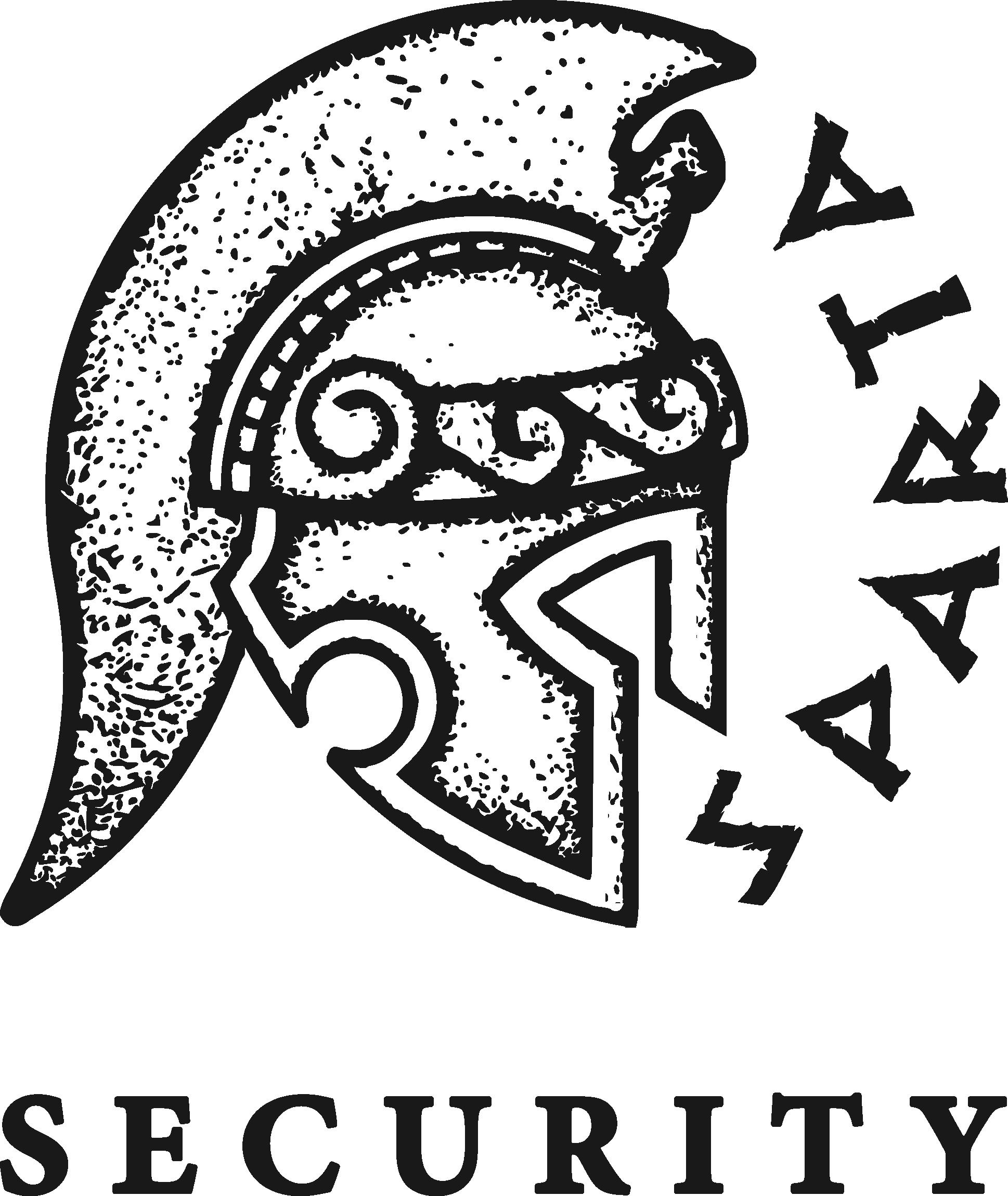 Sparta Security d.o.o.