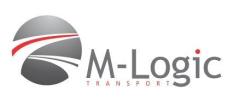 M-Logic Transport d.o.o.