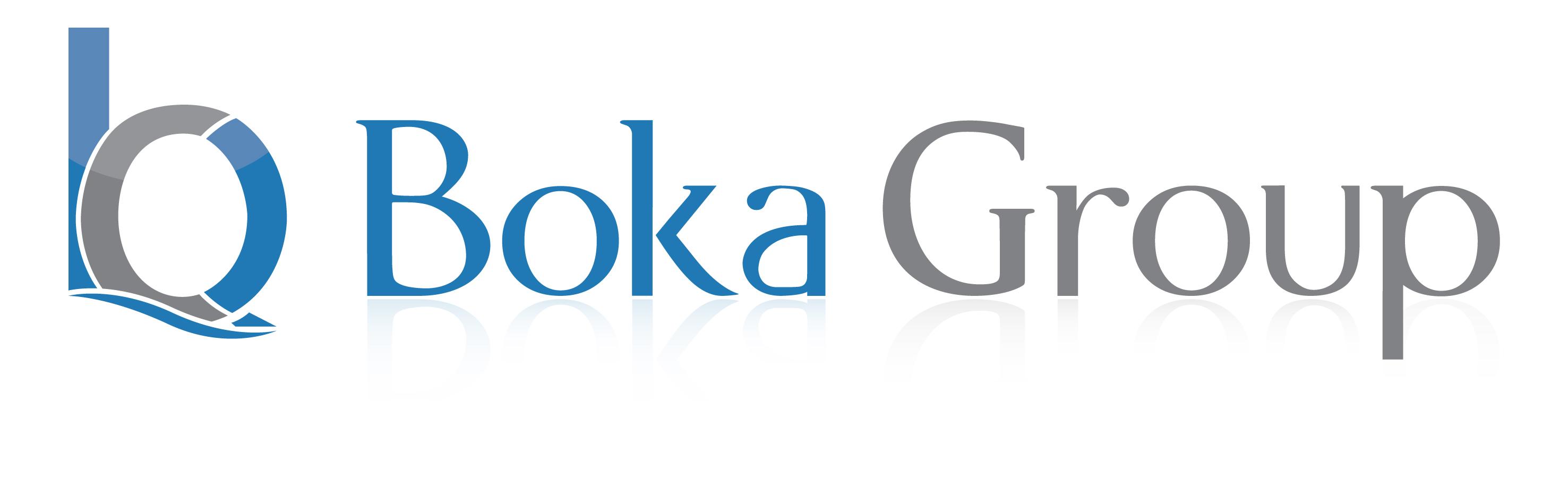 Boka Group