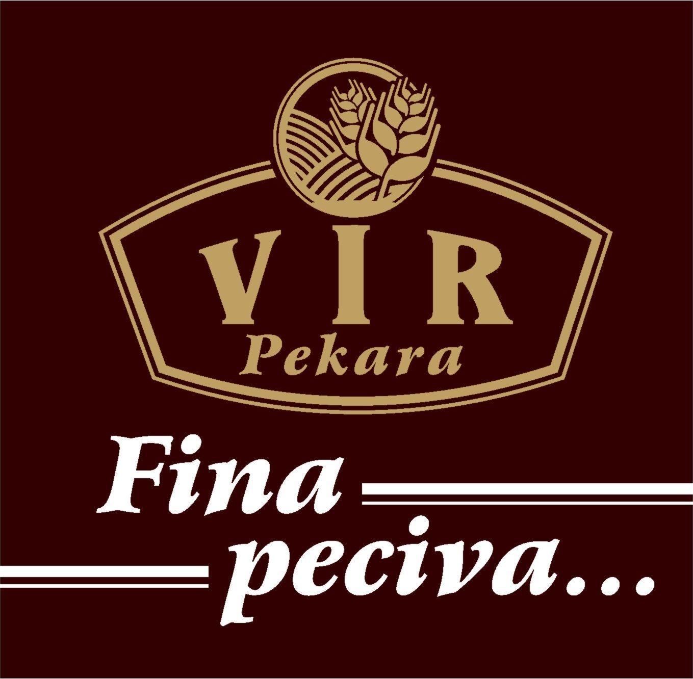 Pekara Vir