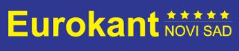 Eurokant d.o.o.