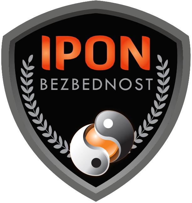 IPON BEZBEDNOST d.o.o.  Novi Sad