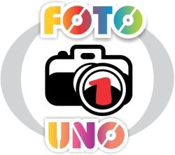 Foto Uno