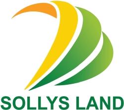 Sollys Land d.o.o.