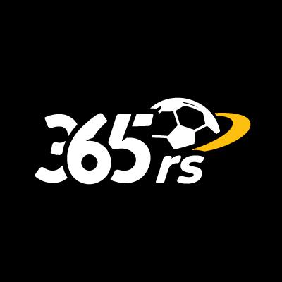 Ibet 365 d.o.o. Beograd