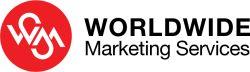 Worldwide Marketing Services