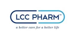 Lcc Pharm d.o.o.
