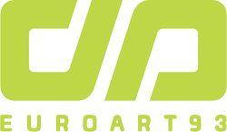 Euroart93