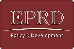 EPRD Office for Economic Policy and Regional Development Ltd.