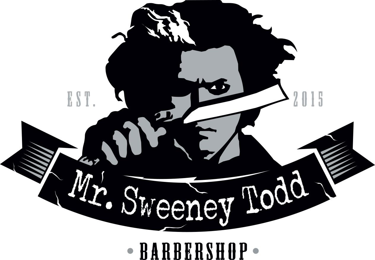 Mr. Sweeney Todd