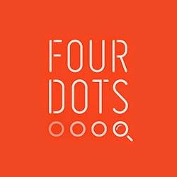 Four Dots d.o.o.
