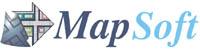 Mapsoft d.o.o.