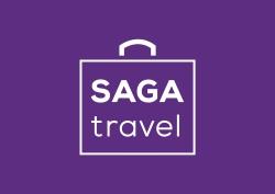 Saga Travel d.o.o. Beograd
