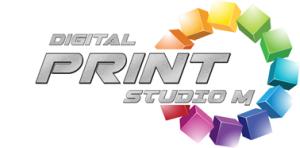Digital Print Studio M