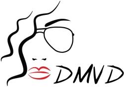 TR DMVD