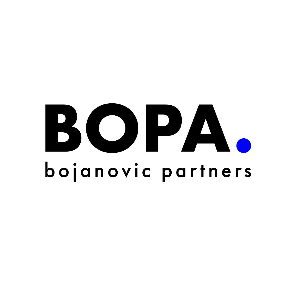 Law Office BOPA Bojanovic and Partners