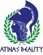 Atina's Beauty