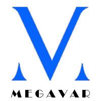 MEGAVAR d.o.o.
