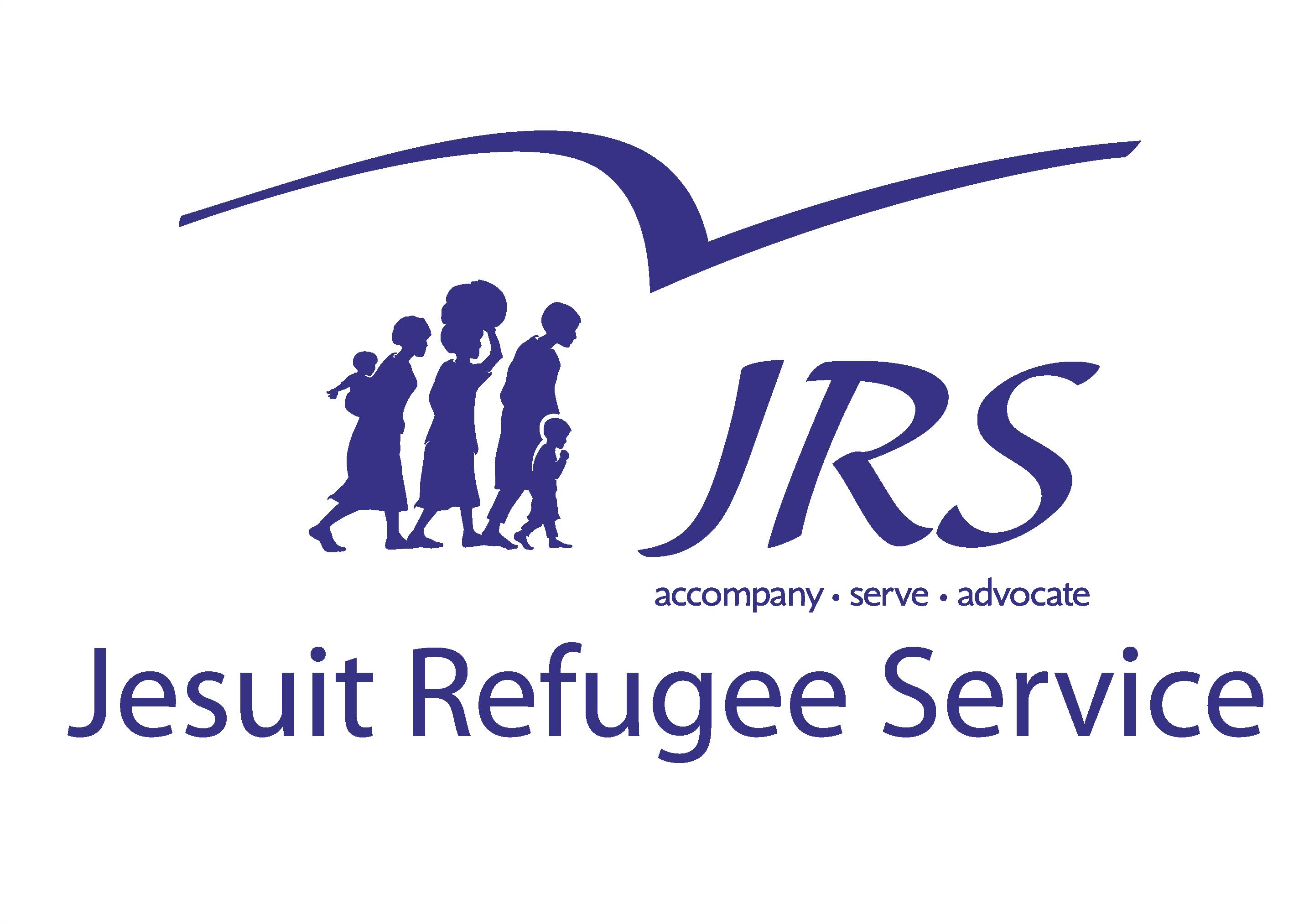 Jesuit Refugee Service - JRS