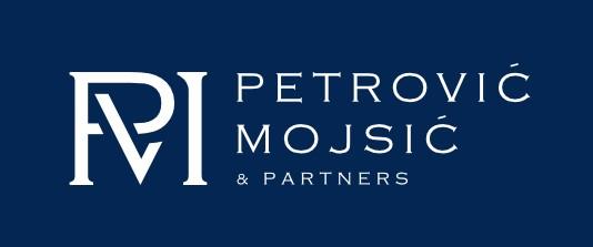 Advokatska kancelarija Petrović Mojsić & Partners