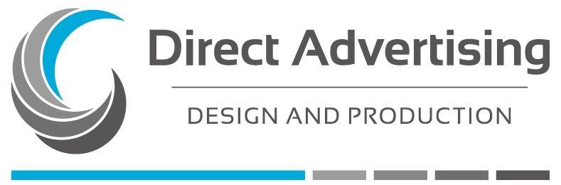 Direct Advertising d.o.o.