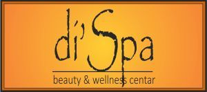 di'Spa Beauty & Wellness Centar
